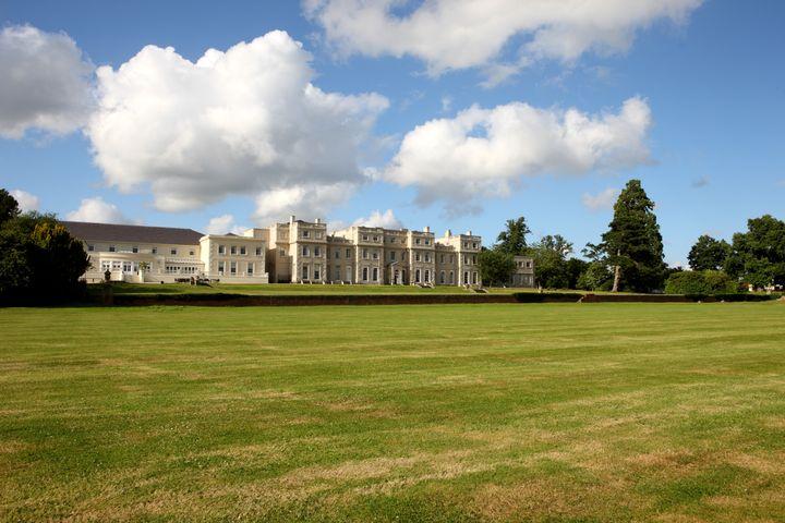 De Vere Wokefield Park