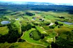 Golf Holidays in Lithuania