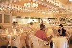 Carousel image 5