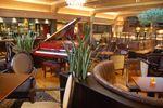Carousel image 11