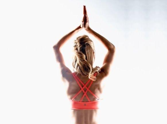 Pilates for Upper Back Pain