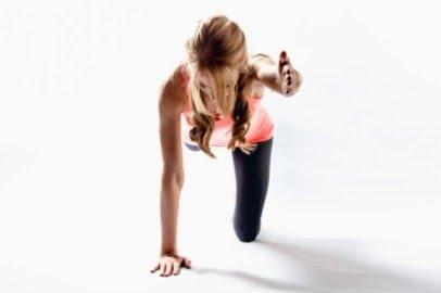 Pilates for Shoulder Pain