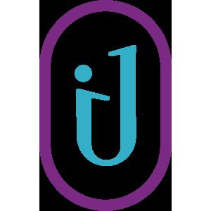 Your Pilates Physio Logo