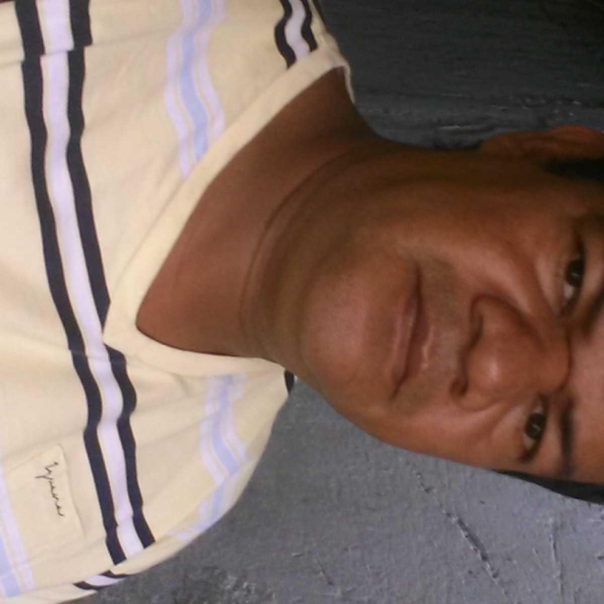 Ubirajara Noronha
