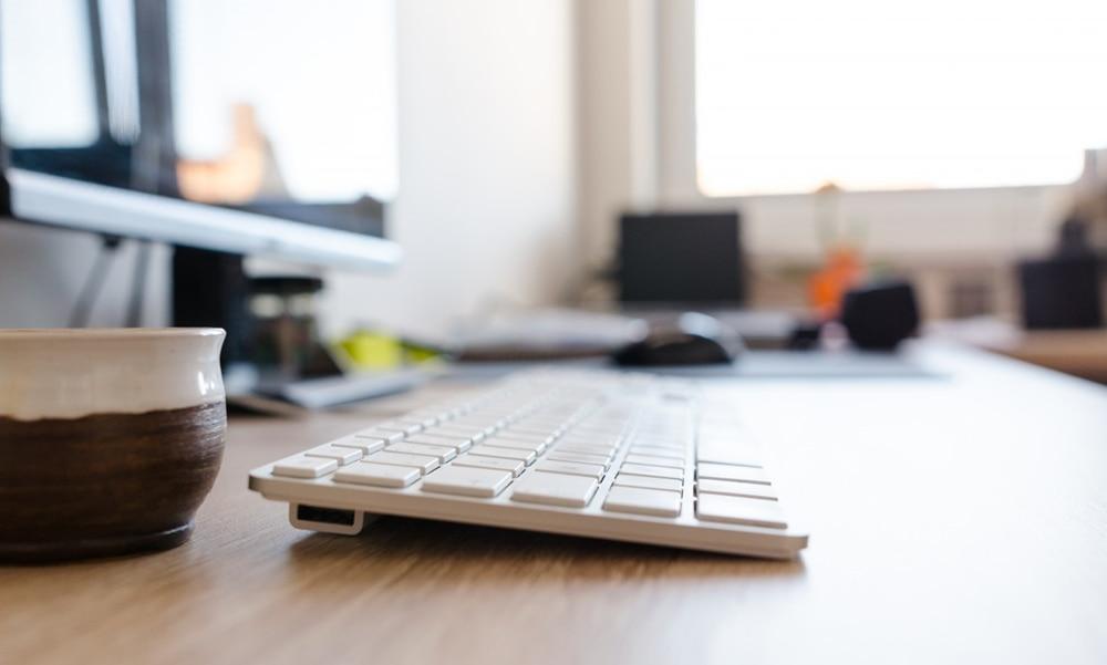 Conecta tu ordenador con Goufone