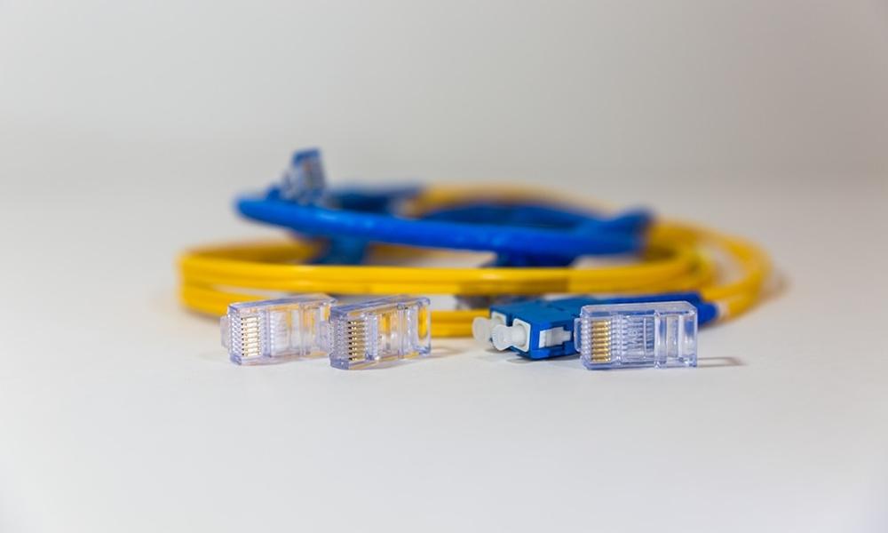 Cable de conexión para Llamaya