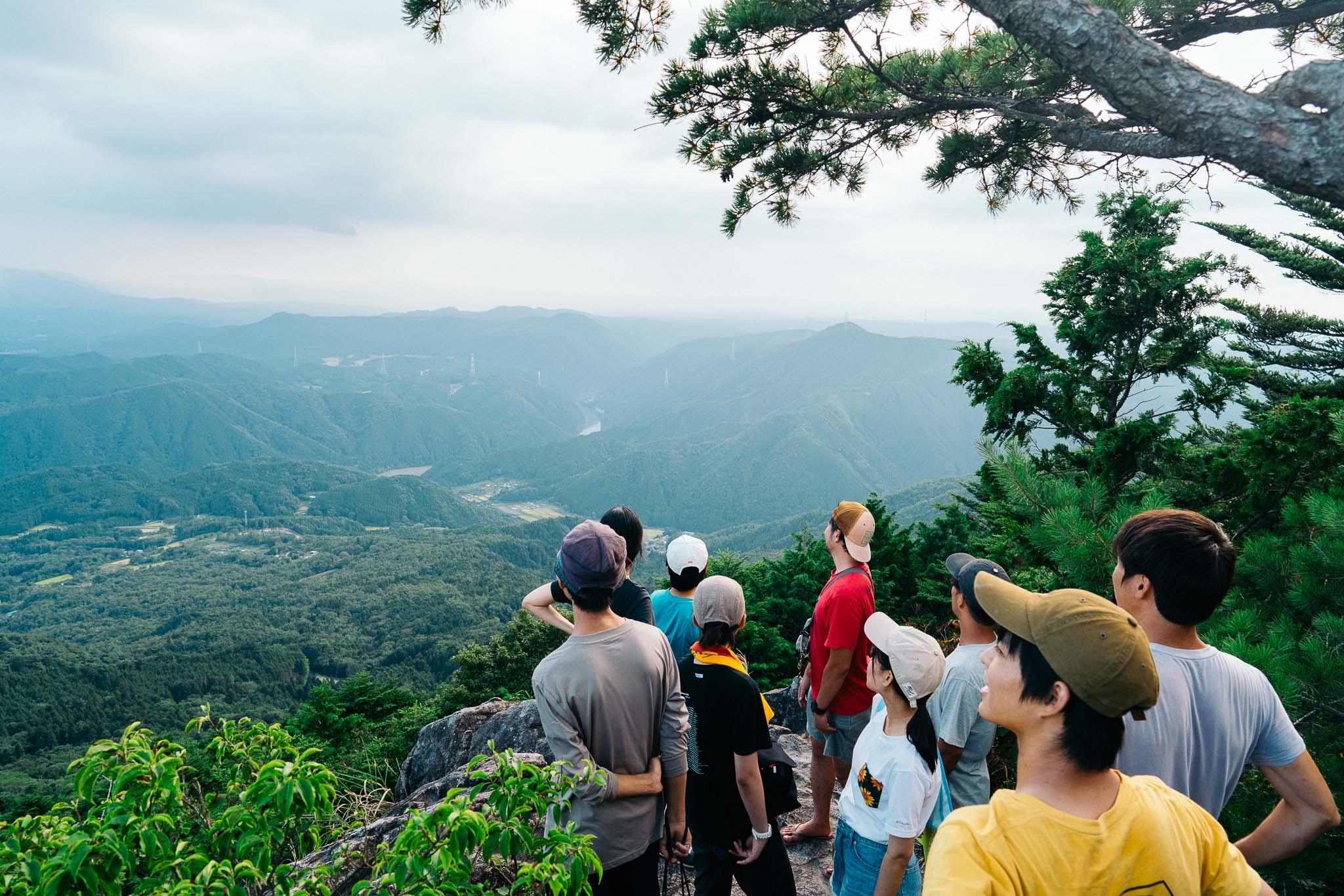 『遊学キャンプ 2020年夏』開催レポート