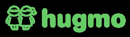 hugmo