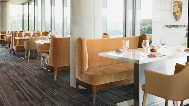 8 Totally Unique Restaurants In Atlanta Zagat