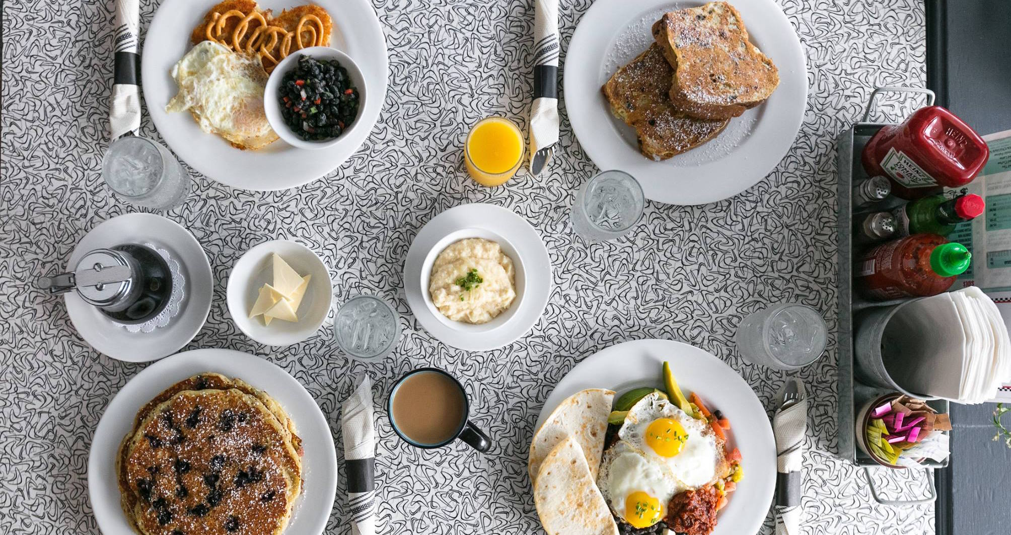 10 Must Try New Restaurants On Cape Cod The Islands Zagat