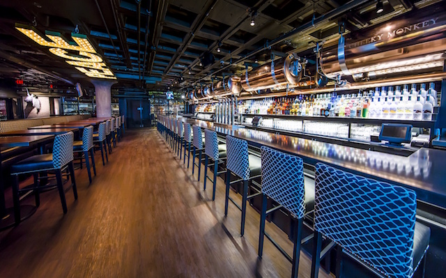 The 15 Hottest New Beer Bars in the U S  - Zagat