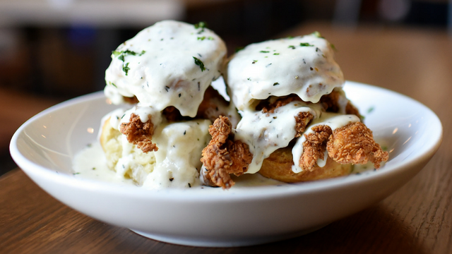 The Best Restaurants For Every Budget In Houston Zagat