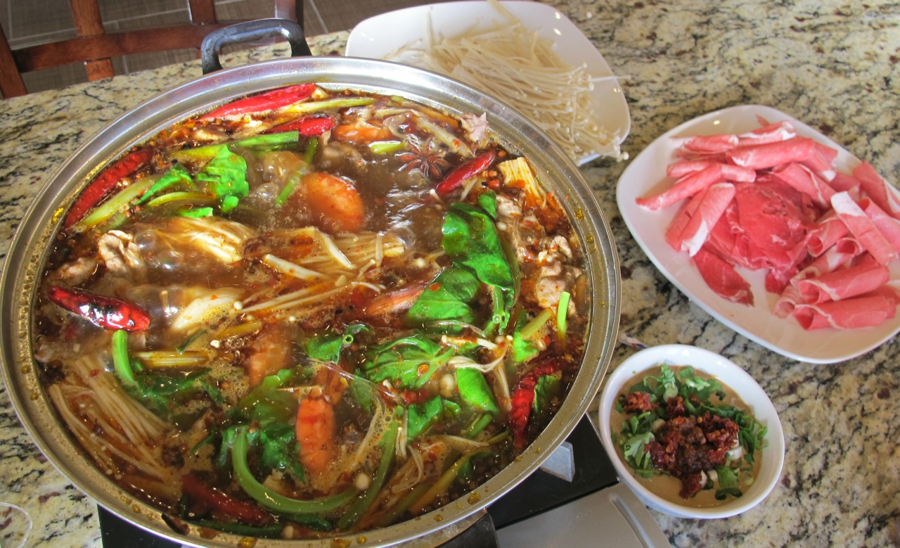 10 Must Try Chinese Restaurants In Denver
