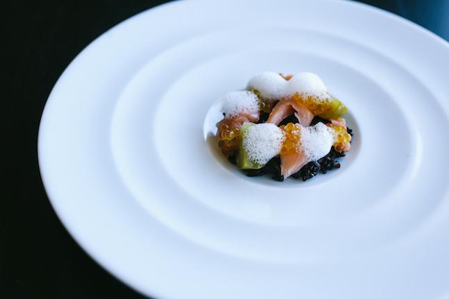 12 Must Try Restaurants In Steamboat Springs Zagat