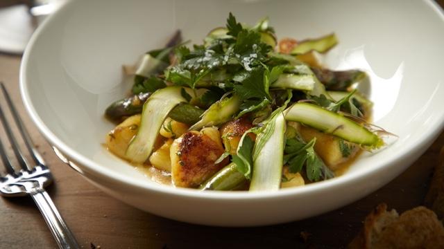 8 Must Try Italian Restaurants In Chicago Zagat