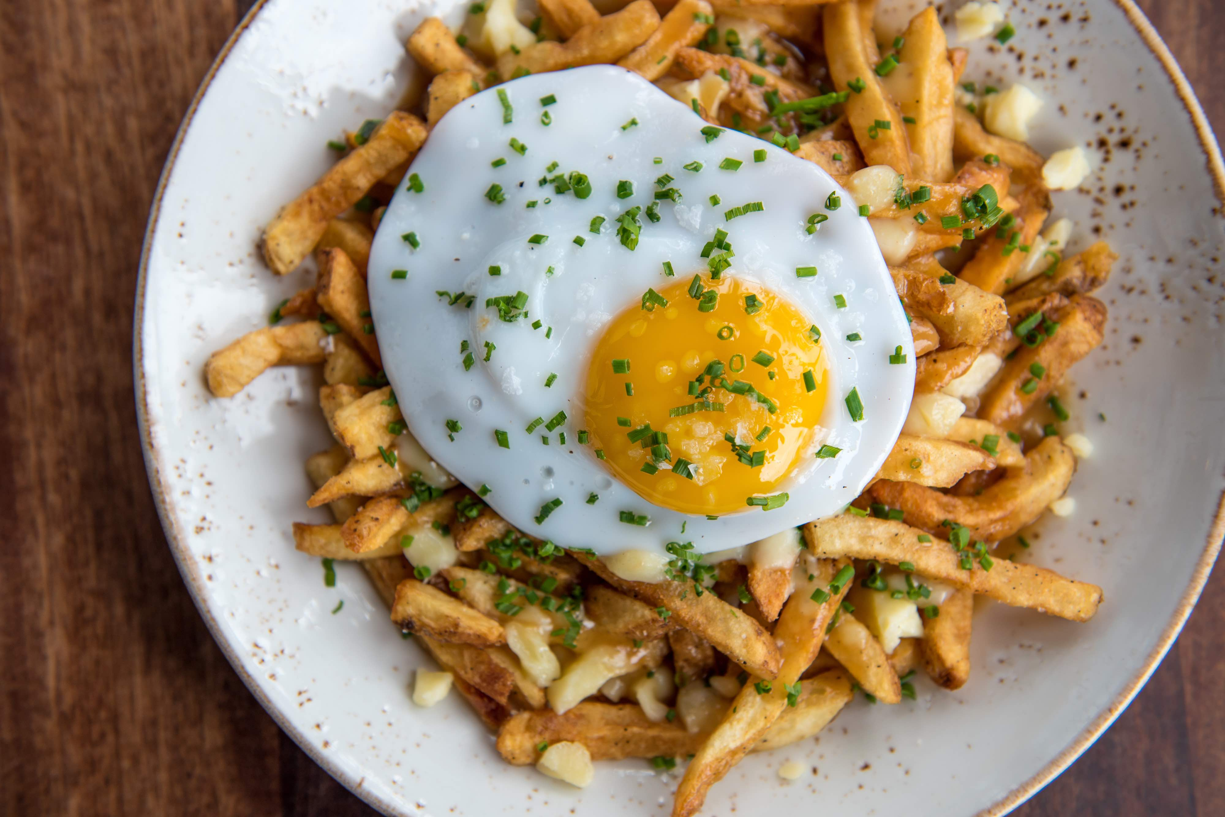 The Hottest Restaurants In Portland Maine Zagat
