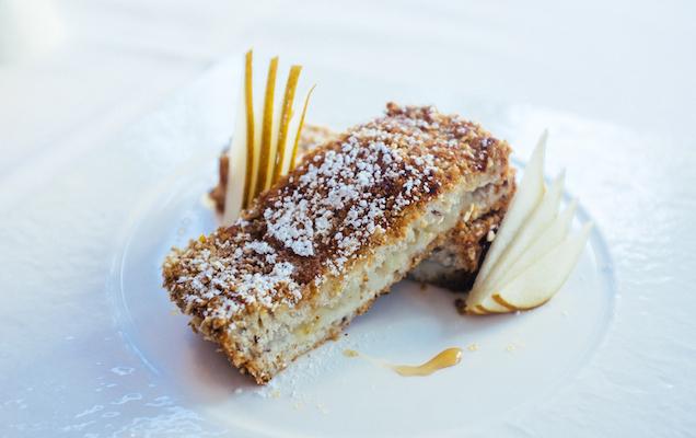 7 Best Vegan Dining Options In Dc Zagat