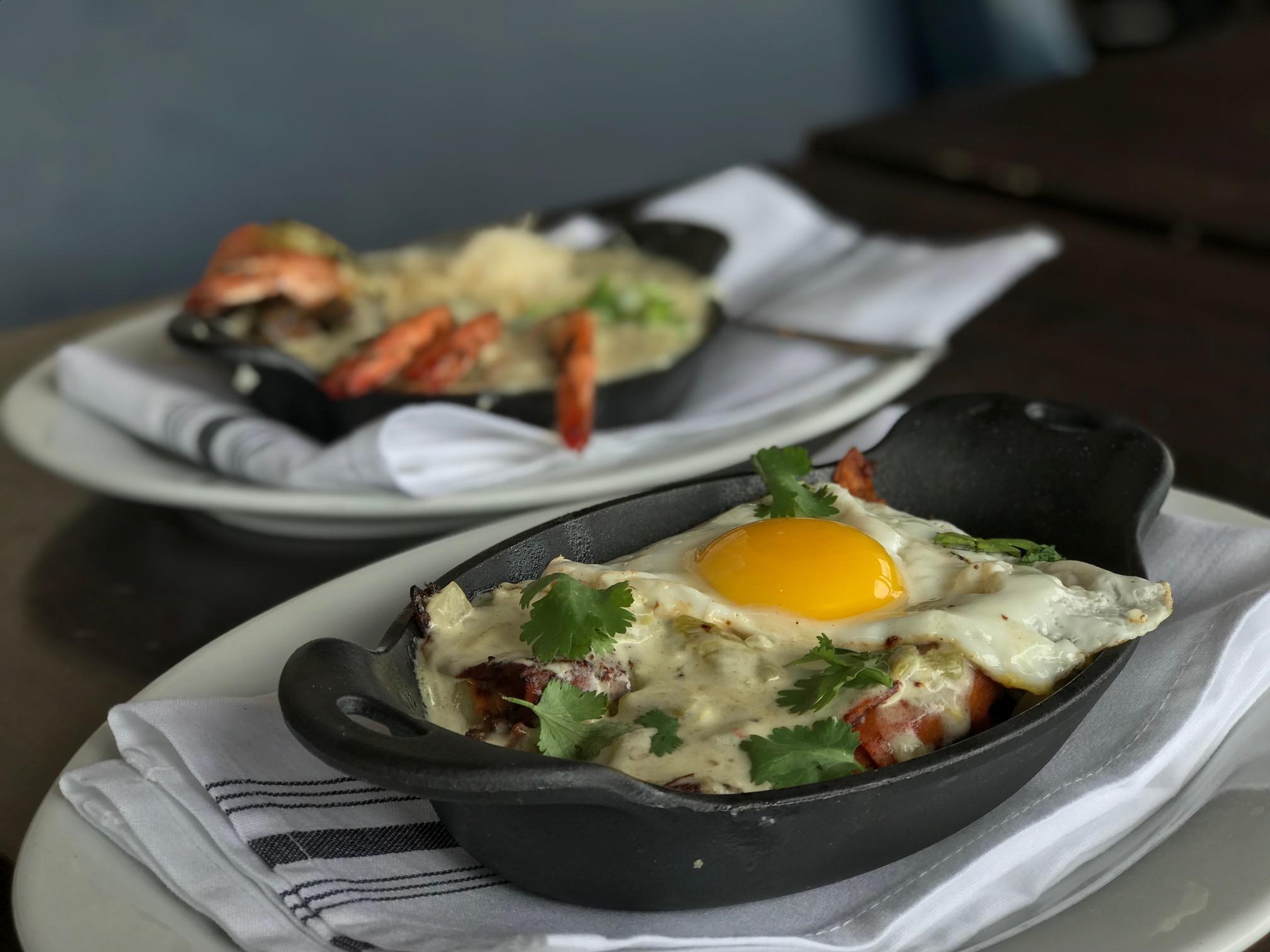 13 Must Try Restaurants Bars In San Antonio Zagat