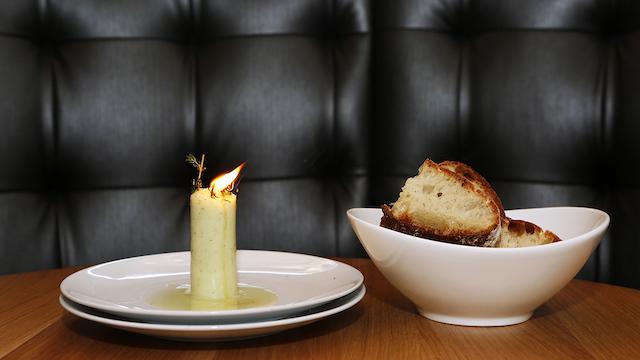 11 Must-Try Italian Restaurants in Denver Right Now - Zagat
