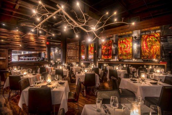 14 Must Try Atlanta Steakhouses Zagat