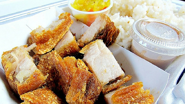 9 Filipino Dishes You Need to Know - Zagat