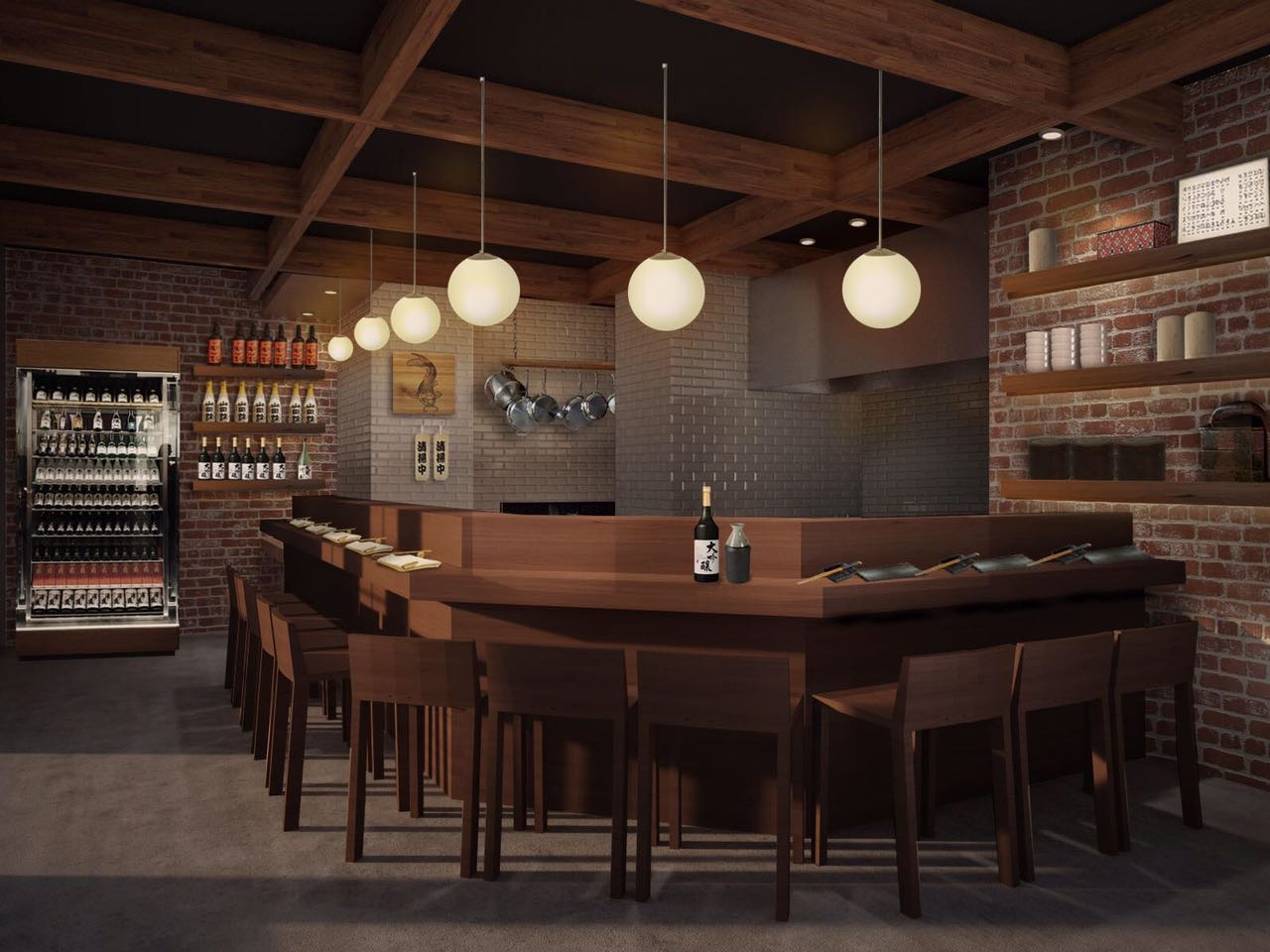 17 Most Anticipated San Diego Fall Restaurant Openings Zagat