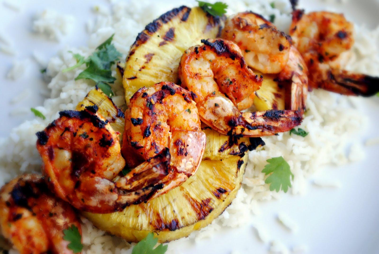 8 Hottest Restaurants In Key West