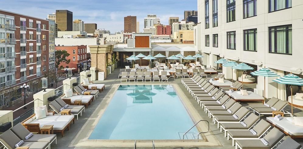 14 Must Visit Rooftop Restaurants Bars In San Diego Zagat