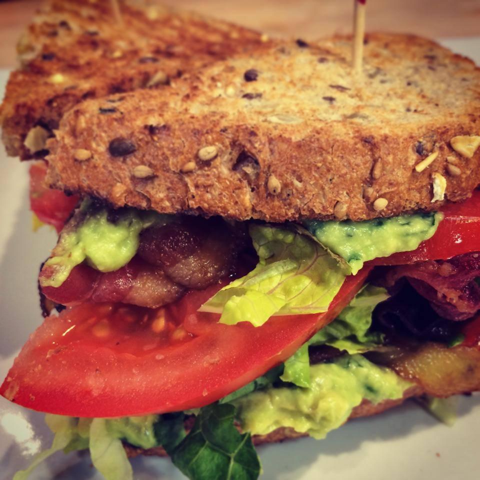 10 Best Sandwiches at Reading Terminal Market - Zagat