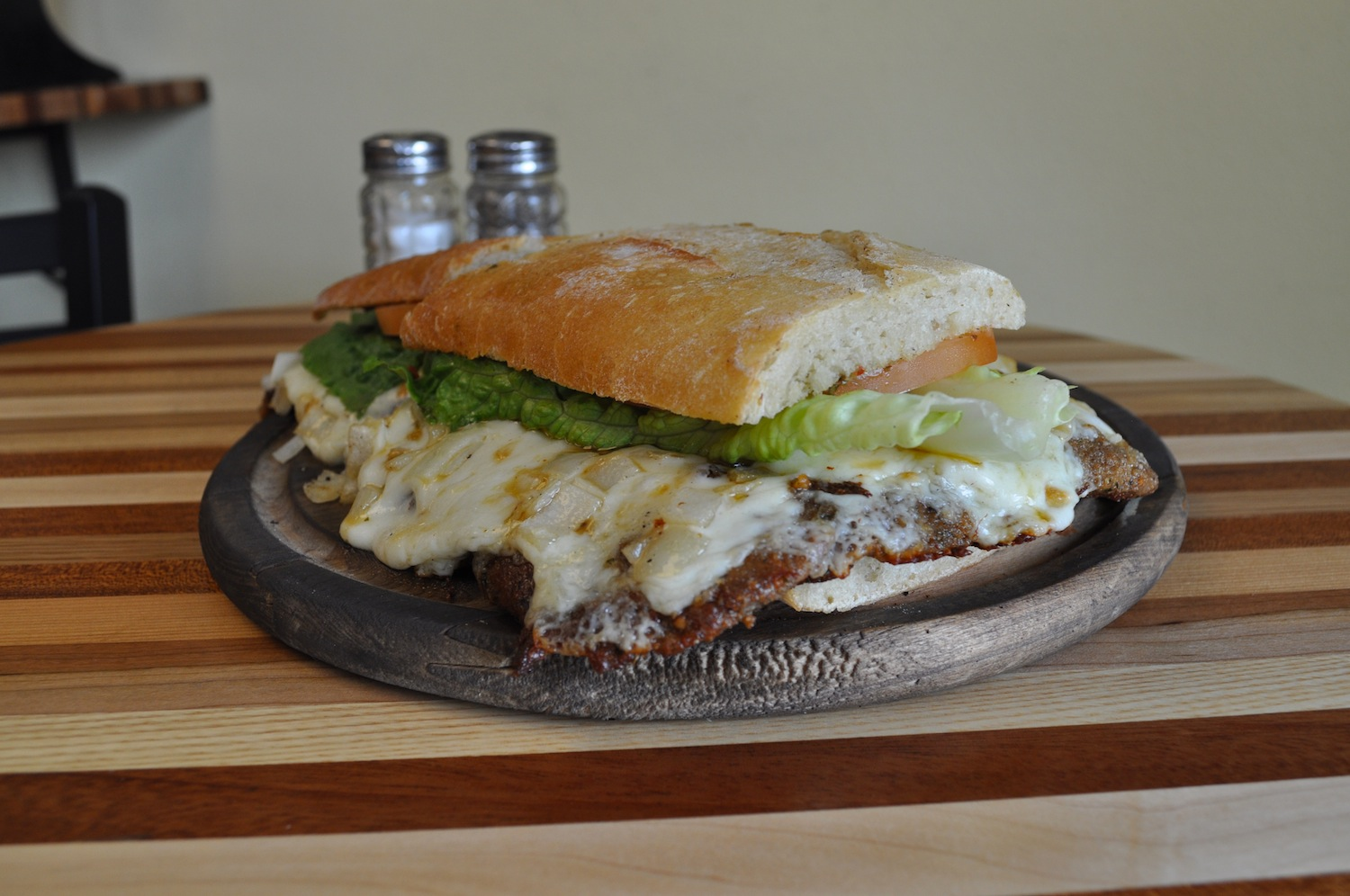 6 Must Try Sandwiches In Boulder Zagat