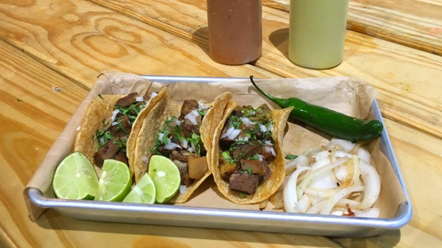 31 Tacos Every North Texan Needs to Try - Zagat