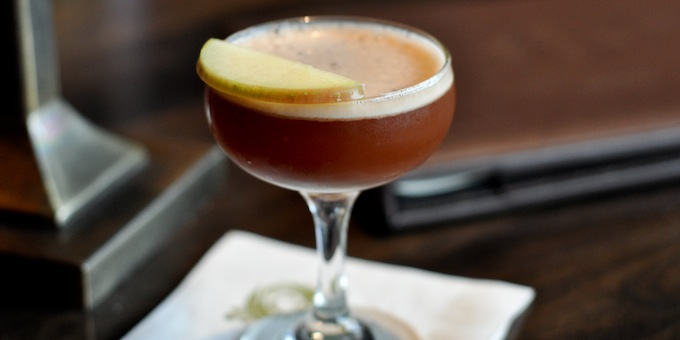 8 Brandy Cocktails to Try Around Town - Zagat