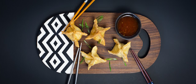 12 Dumplings You Need to Try in Austin - Zagat