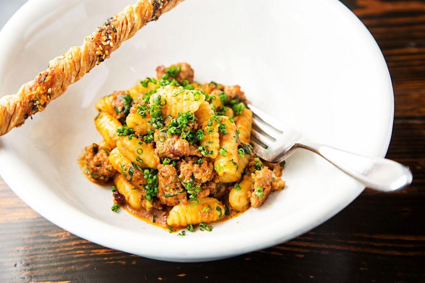 8 Must Try Restaurants In Baltimore Zagat