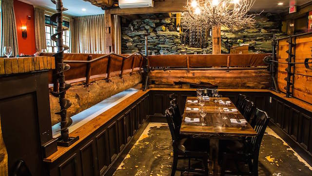 11 Reasons To Drive To Vermont Zagat