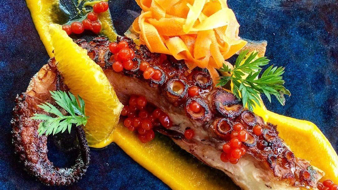 14 Must Try Restaurants In Sacramento Zagat