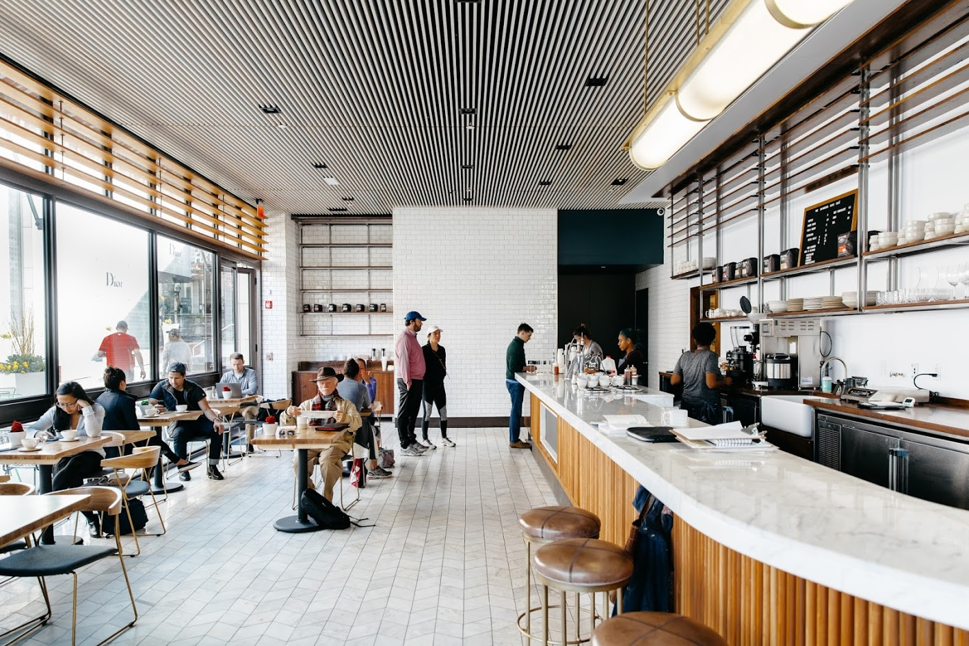 0b466f629 The Hottest Coffee Shops in 15 American Cities - Zagat