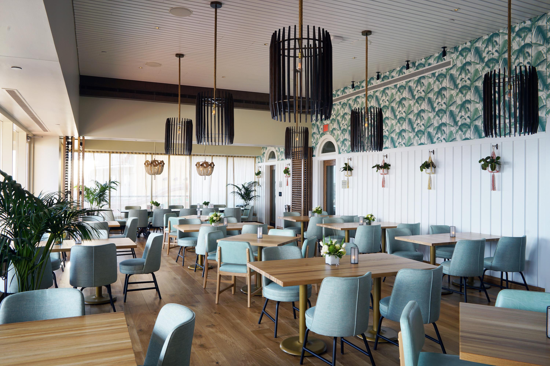 9 Must Try Restaurants And Bars In Atlantic City Zagat