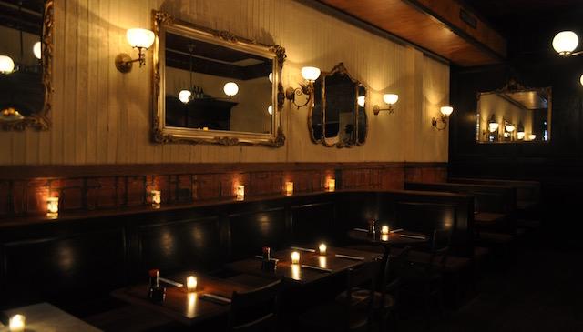 7 Unexpectedly Restaurants And Bars In Philadelphia