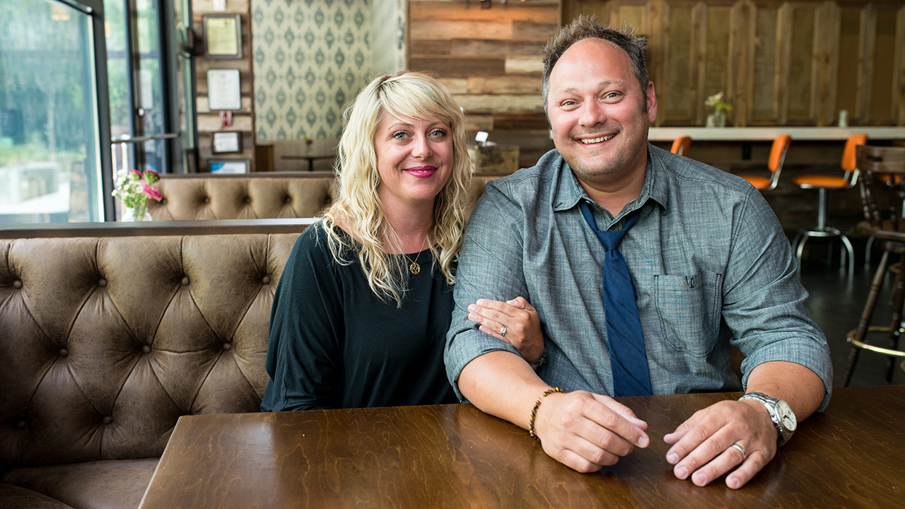 7 Atlanta Restaurant Families You Need To Know Zagat