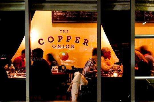 Salt Lake City Area S 10 Best Restaurants