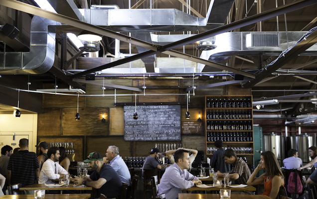 10 Restaurants Worth A Trip To The Philadelphia Suburbs Zagat