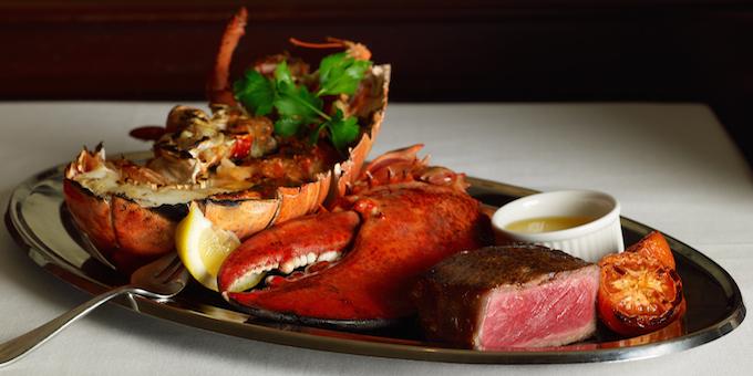 The Best Restaurants for Every Budget in Atlanta - Zagat