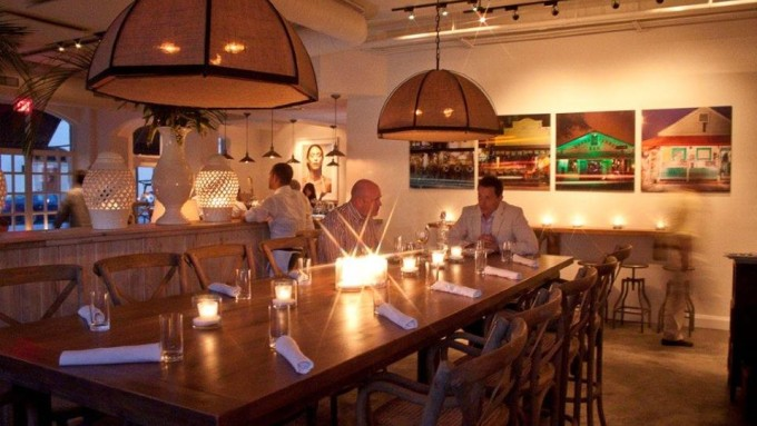 8 Reasons To Drive To Palm Beach County Zagat