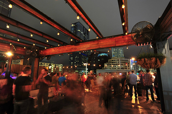 22 Must Visit Rooftop Bars And Restaurants In Austin Zagat