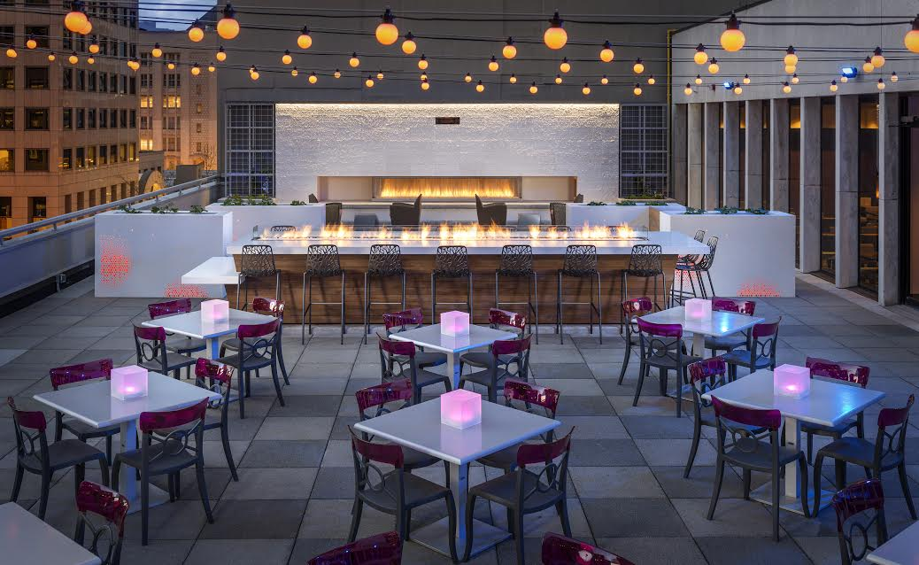 9 Must Visit Outdoor Bars Restaurants In Seattle Zagat