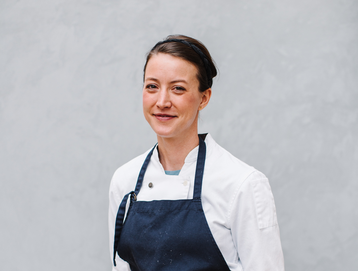 pics Eat Chic: These Female Chefs Are Taking the Culinary Scene By Storm