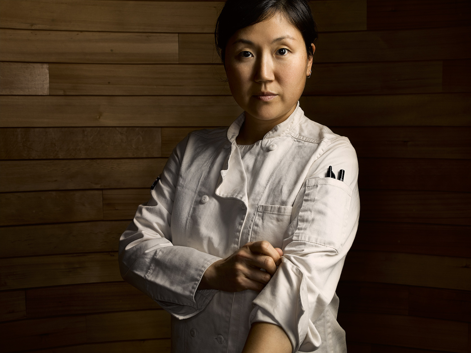 15 Badass Female Chefs and Restaurateurs You Need to Know Around the