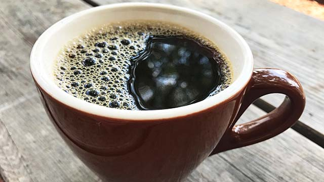 10 Houston Coffee Roasters You Need To Know Zagat