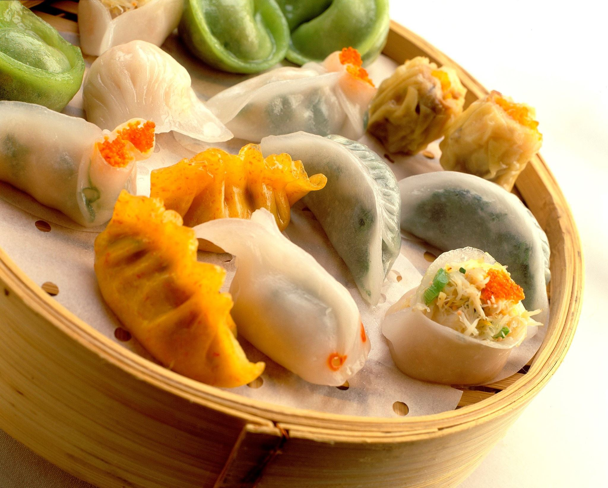 12 Must Try Chinese Restaurants In San Francisco Zagat